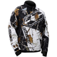 Realtree AP Black Launch G4 Jacket