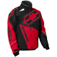 Red/Black Launch G4 Jacket