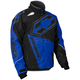 Blue/Black  Launch G4 Jacket