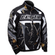 Realtree AP Black Bolt G4 Jacket