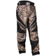 Realtree Xtra G5 Pants