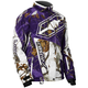 Women's Realtree AP Snow/Purple Launch G4 Jacket
