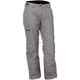 Women's Light Gray Bliss Pants