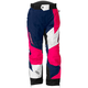 Youth Navy/Hot Pink Fuel SE G6 Pants