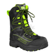 Hi-Vis/Black Force 2 Boots