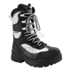Women's White/Black Force 2 Boots