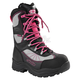 Women's Gray Force 2 Boots