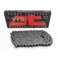 525 X1R Heavy Duty X-Ring Drive Chain - JTC525X1R094RL