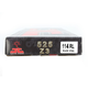525 Z3 Super Heavy duty Z-Ring Chain - JTC525Z3114RL