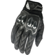 Black Patrol XC Gloves