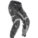 Black Patrol XC Pants