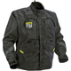 Black Patrol Jacket