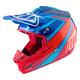Cyan Neptune SE3 Helmet