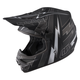 Black Air Beams Helmet