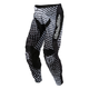 Black/White GP Tremor Pants