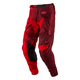 Red GP 50/50 Pants