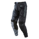 Charcoal GP 50/50 Pants