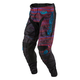 Black GP Electro Pants