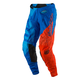 Cyan/Orange GP Quest Pants