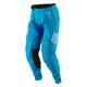 Youth Cyan/Blue SE Starburst Pants