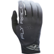 Black Pro Lite Gloves