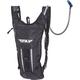 Black Hydration Hydropack - 28-5165