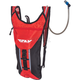 Red Hydration Hydropack - 28-5166