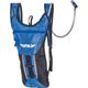 Blue Hydration Hydropack - 28-5167
