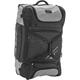 Roller Grande Bag - 28-5135