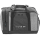 Carry-On Bag - 28-5137