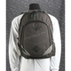 Main Event Backpack - 28-5140