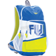 Blue/Lime Jump Pack Bag - 28-5142