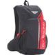 Red/Black Jump Pack Bag - 28-5144