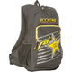 Black/Yellow Rockstar Jump Pack Bag - 28-6000