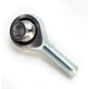Right Hand Tie Rod End - 08-317