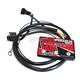 TFI Power Box EFI Tuner - 40-R57I