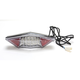 LED Taillight Assembly - 01-204-22