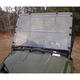 Acrylic Versa Shield - 23055