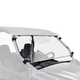 Clear Full-Fixed Windshield - 2465