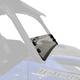Half-Fixed Windshield - 2635