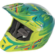 Youth Short Replica Kinetic Pro Helmet