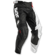 Red/Black Pulse Aktiv Pants