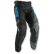 Blue/Black Pulse Aktiv Pants