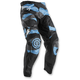 Midnight Pulse Covert Pants