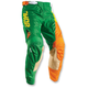 Cactus Pulse Air Pants