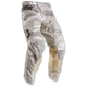 Sand Pulse Air Covert Pants