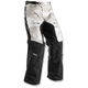 Camo Terrain Pants