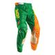 Youth Pulse Air Activ Cactus Pants