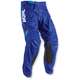 Youth Pulse Air Tydy Blues Pants