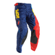 Youth Multi Color Pulse Aktiv Pants